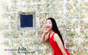 【金边图片】【我怕老了会忘记】谨以此游记纪念我的东南亚--越柬泰之行