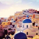 希腊攻略图片