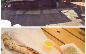 阿拉斯加美食-Tracy的帝王蟹小屋