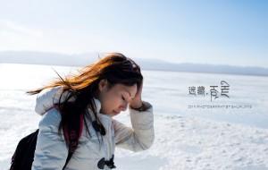 【西藏图片】迷藏(二)——2015年9、10月自驾川进青出15天5835公里两万字的日记故事