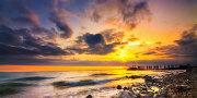 【西宁出发】——额济纳胡杨林-敦煌-青海湖-茶卡盐湖-魔鬼城-张掖丹霞-仙米彩林十日游