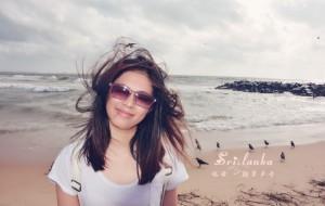 【米瑞莎图片】记录·斯里兰卡—2016蜜月之旅