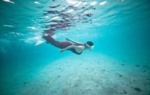 【薄荷岛图片】杜马盖地 苏米龙 锡基霍尔 薄荷邦劳 梦幻14天(详尽攻略 水下拍照)