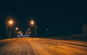 【安仁古镇图片】西安、成都、云南浮光掠影寒假行