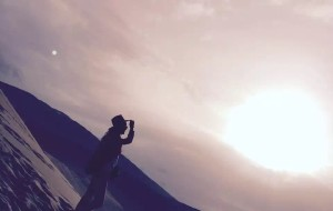 【敦煌图片】很多人问我,为什么去青海。