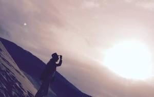【甘肃图片】很多人问我,为什么去青海。