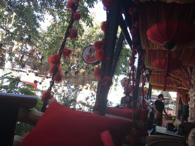 三美独闯泰国-8天逛遍清迈,芭提雅,曼谷