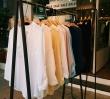 韩国购物-
