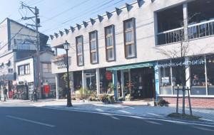 【熊本图片】#日本#已经开始觉得怀念——福冈北九州熊本大分鹿儿岛长崎漫走