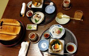 京都美食-豆水楼(祗园店)