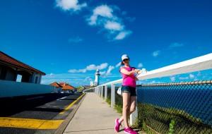 【塔斯马尼亚图片】小马哥带你澳大利亚自由行(黄金海岸、悉尼、海洋路、大洋路、墨尔本)