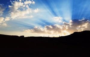 【特拉维夫图片】欢迎你来到勇敢者的土地  以色列约旦大暴走