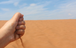 【陕北图片】就恋这把黄土
