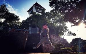 【台南图片】7天玩转台湾岛——台北、台中、台南、高雄、垦丁、花莲7天6晚易懂攻略
