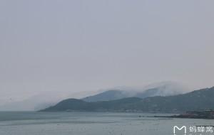 【东营图片】2016年6月山东7日海边线路自驾游(北京--东营--长岛--威海--青岛)内含消费清单