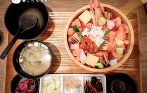 【富良野图片】❤完结撒花❤四个吃货日本の美食旅行游记第二弹!北海道-富良野-美瑛-东京9日❤2016端午