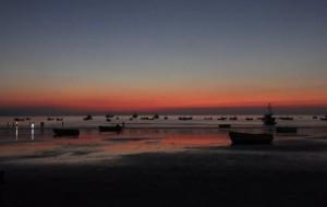 【苍南图片】温州苍南渔寮风景区-2015年暑假糯米团一家海边行
