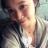 Mango_Yep