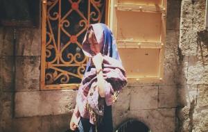 【以色列图片】2016.04.30 流奶与蜜之地 ·第十一章
