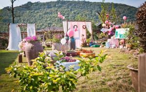 【嵊州图片】来场有关旅行的草坪音乐派对,如何?
