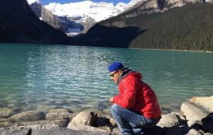【渥太华图片】一个国家,16天,五个城市,重走当年路.(加拿大全自助游)