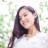 Cheryl_Leung