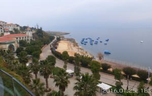 【瑞丽图片】七彩云南旅行记——抚仙湖、和顺古镇、瑞丽边城、苍山洱海