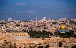 【拿撒勒图片】耶路撒冷,请允许我将我的泪留下(如诗如歌:以色列+约旦十日八晚游)