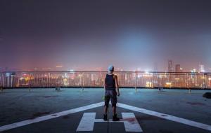 【成都图片】1个人1辆车4万里路环游中国旅拍第二部