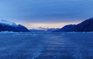【格陵兰岛图片】极地探险之旅