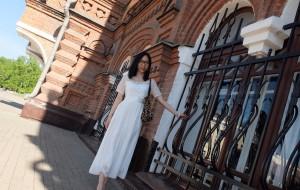 【伊尔库茨克图片】#14天俄罗斯自由行#我们记忆中最勇敢最伟大最深刻的旅行(持续更新)