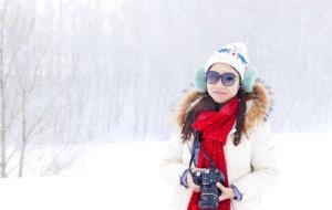 【美瑛町图片】属于霓虹之北的温柔时刻 | 日本三部曲之北海道11天家庭游