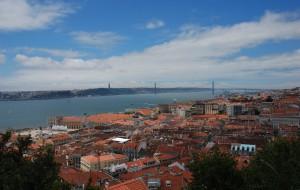【里斯本图片】悠长假期,24天自驾游南欧(西班牙-葡萄牙-巴黎)