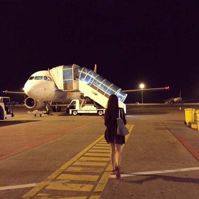 澳门机场_澳门国际机场