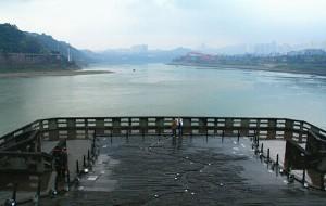 【宜宾图片】游遍中国自由行---青岛出发乘火车中南西南深度自由行之九(四川自贡市     四川宜宾市)