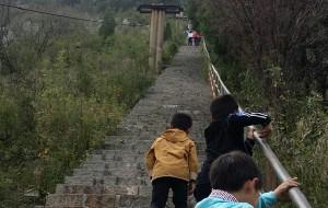 【方山图片】国庆方山休闲游
