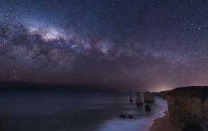 【乌鲁鲁图片】乌鲁鲁 南澳 墨尔本 8000km自驾疯狂追梦之旅