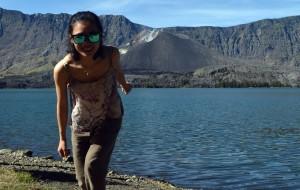 【龙目岛图片】当生活遇见记录者--印尼龙目岛林加尼徒步吉利T岛冒险之旅