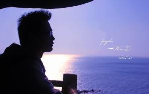 【茂名图片】冬日恋湾洲--放鸡岛的小幸运时光