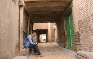 【和田图片】【在最美的时光里去远方】     南疆印象