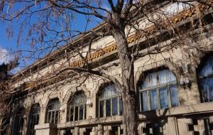 【长春图片】2015年的再一次计划外之行--长春(伪满皇宫博物院、东北师范大学、人民广场)