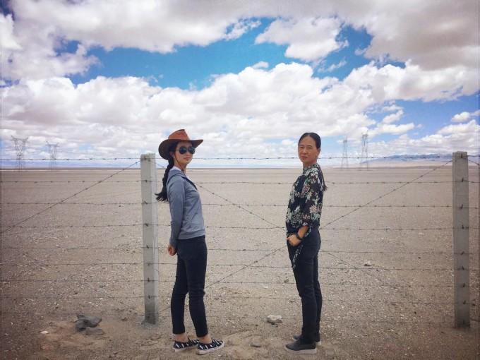 甘肃省有多少人口_甘肃十大旅游景点,期待你的到来 甘肃 甘肃省 月牙泉 新浪