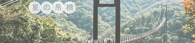 Day3-徒步行走星之铁索桥